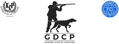 GDCP Show Schedule - 2018/19